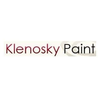Klenosky Paint