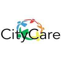 CityCare GmbH Ambulanter Pflegedienst