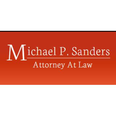Michael P. Sanders, P.C.  Attorney at Law - Elizabeth City, NC 27909 - (252)331-1628 | ShowMeLocal.com