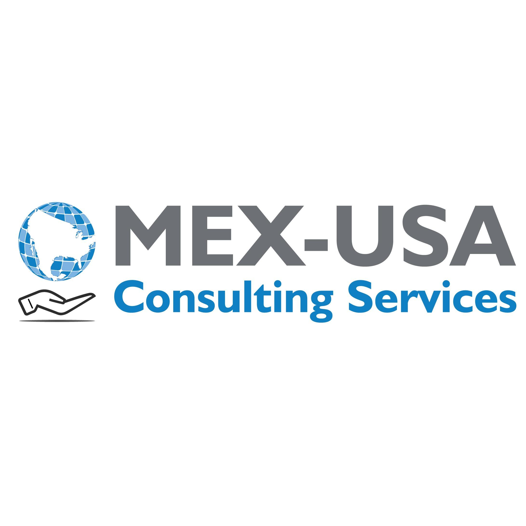Mex-Usa Consulting Services
