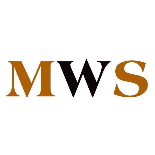Mitchell Welding Supply
