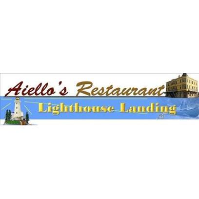 Aiello's Italian Restaurant & Pizzeria