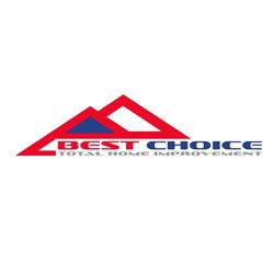 Best Choice Total Home Improvement - Farmington, MI - Roofing Contractors