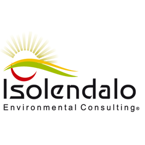 Isolendalo Environmental Consulting