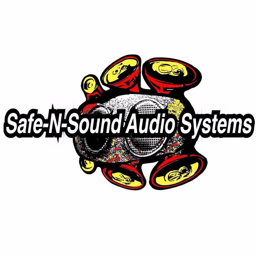 Safe-N-Sound Auto Systems Inc - Hyattsville, MD - Auto Glass & Windshield Repair