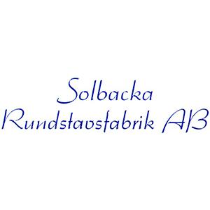 Solbacka Rundstavsfabrik AB