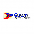 Top Quality Auto Parts & Accessories Inc.