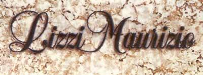 Impresa Funebre Lizzi