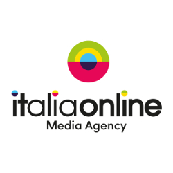 Italiaonline Media Agency