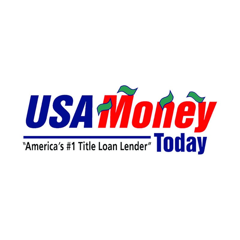Usa Money Today Reviews Top Rated Local