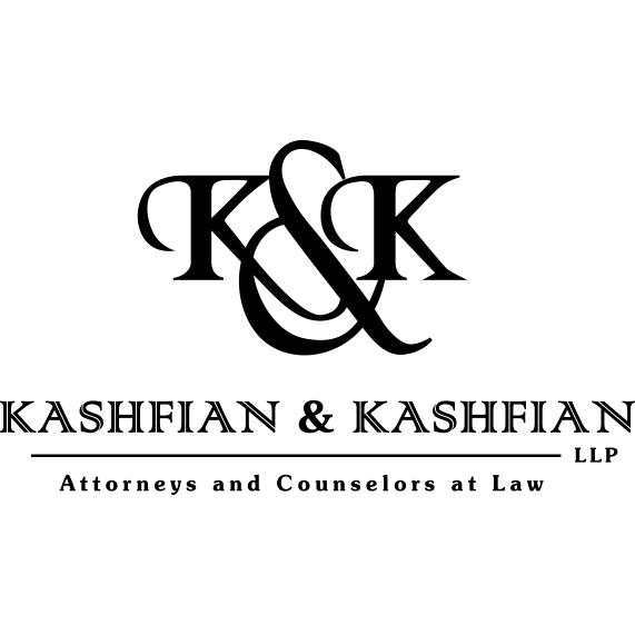 Kashfian & Kashfian, LLP