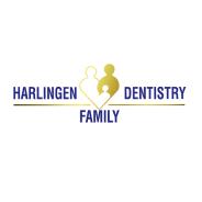 Harlingen Family Dentistry