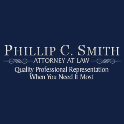 Phillip C. Smith-Attorney At Law - Terre Haute, IN - Attorneys