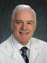 Peter J. O'dwyer, MD
