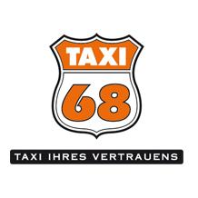 Bild zu Taxi68 - TIV Taxi Ihres Vertrauens GmbH in Frankfurt am Main
