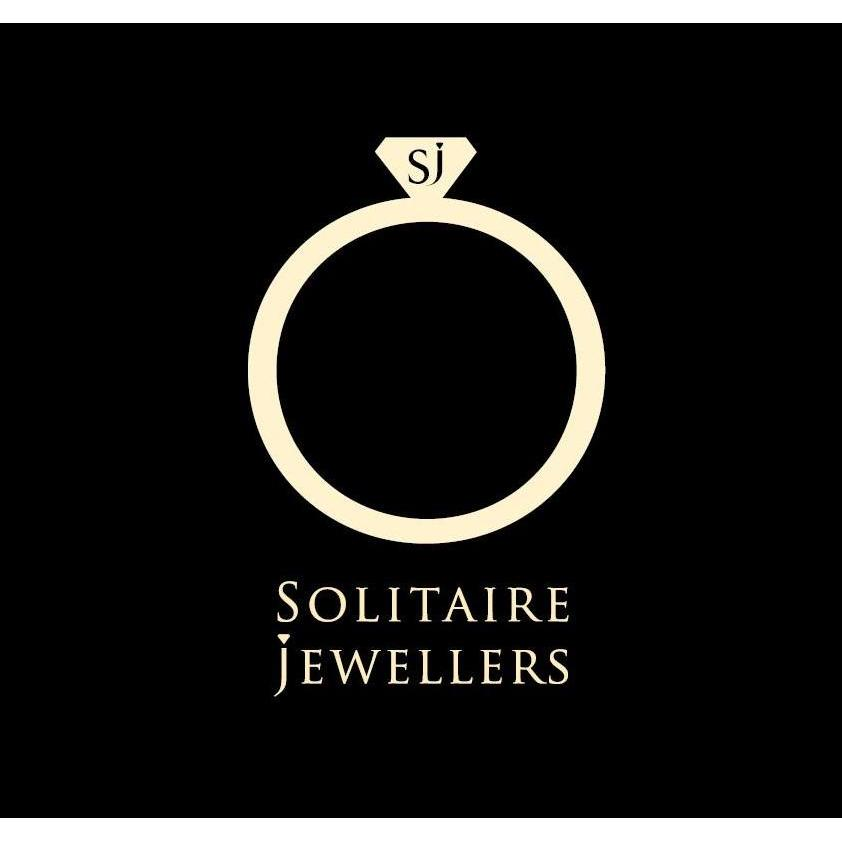 image of Solitaire Jewellers
