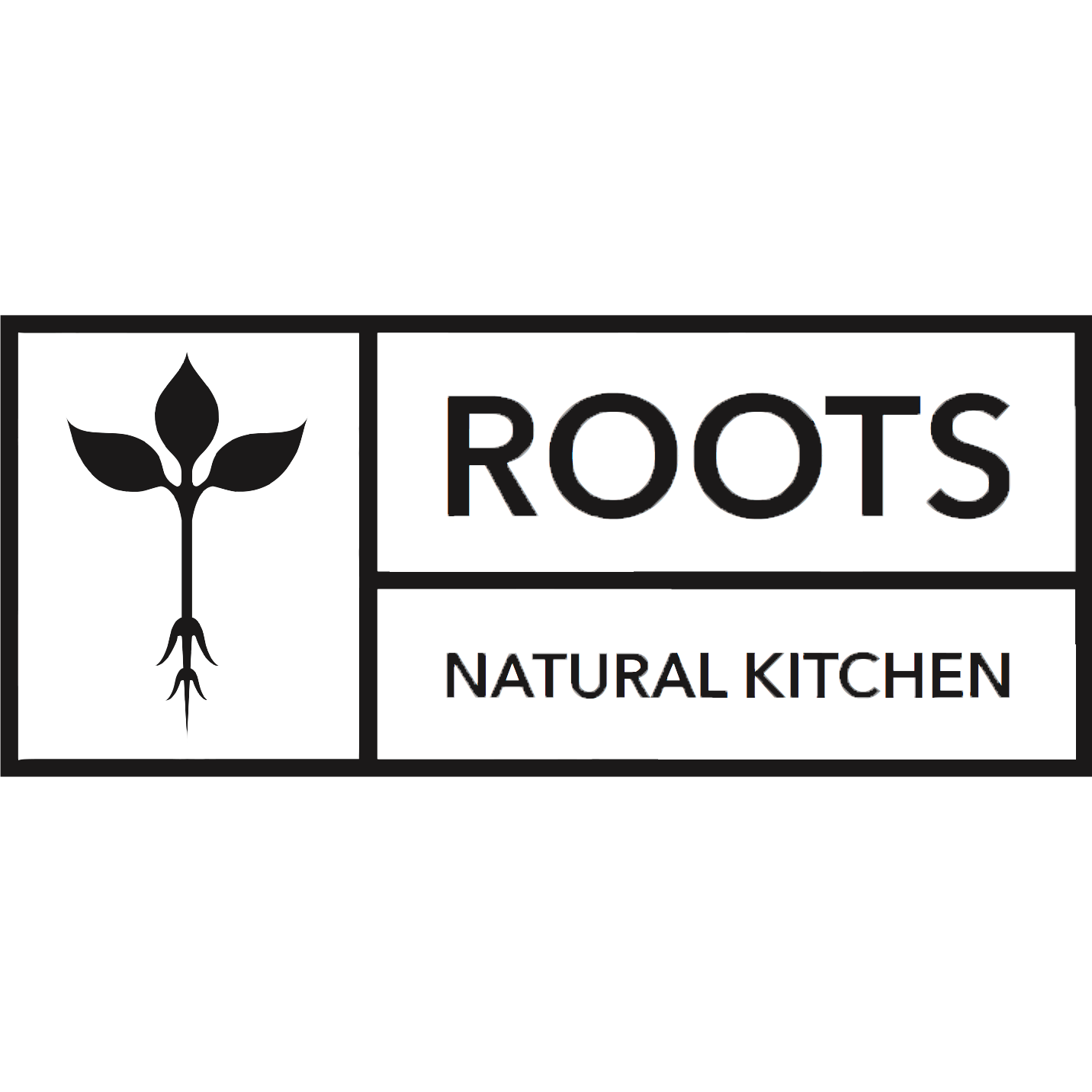 Roots Natural Kitchen - Catering & App Orders - Charlottesville, VA 22903 - (434)480-3133 | ShowMeLocal.com