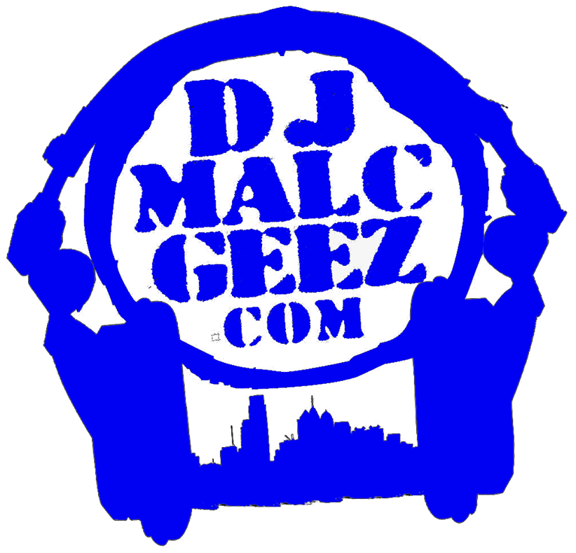 dj malc geez coupons near me in 8coupons. Black Bedroom Furniture Sets. Home Design Ideas