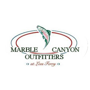 Marble Canyon Outfitters
