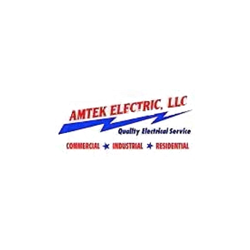 Amtek Electric LLC
