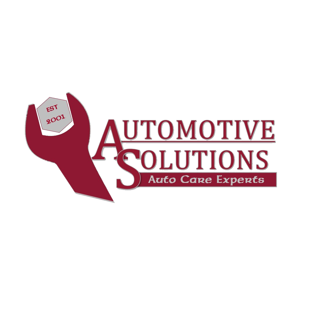 Automotive Solutions