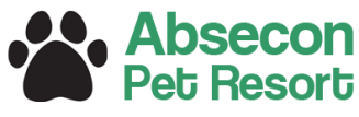 Absecon Kennel