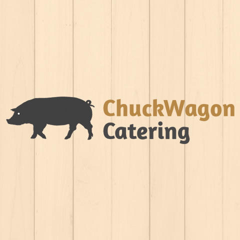ChuckWagon Catering