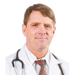 Dr Richard D Lee MD