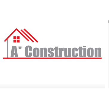 A Construction - Huddersfield, West Yorkshire HD8 0EH - 07885 436279 | ShowMeLocal.com