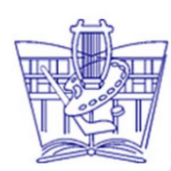 Základní škola v Kolíně, Lipanská 420