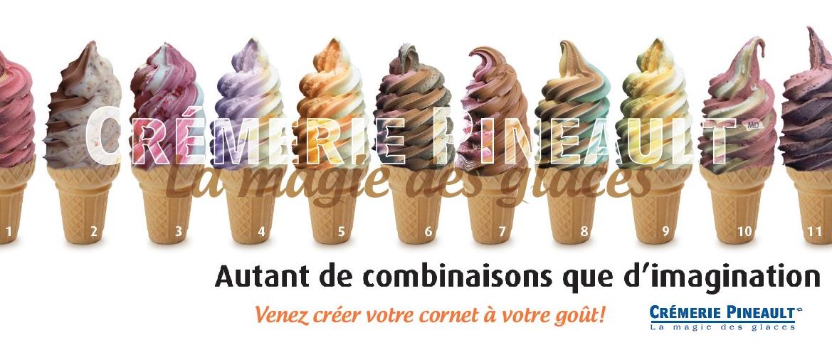 Cérmerie Pineault