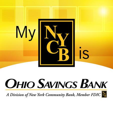 Image 8 | Ohio Savings Bank, a division of New York Community Bank