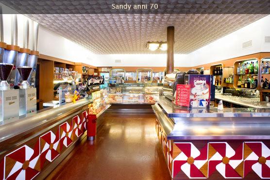 Caff Bar Club A Arezzo Infobel Italia