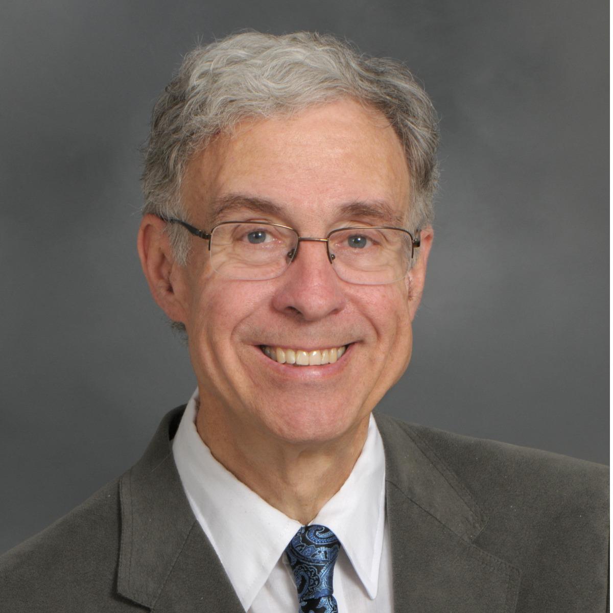 Michael R Egnor, MD