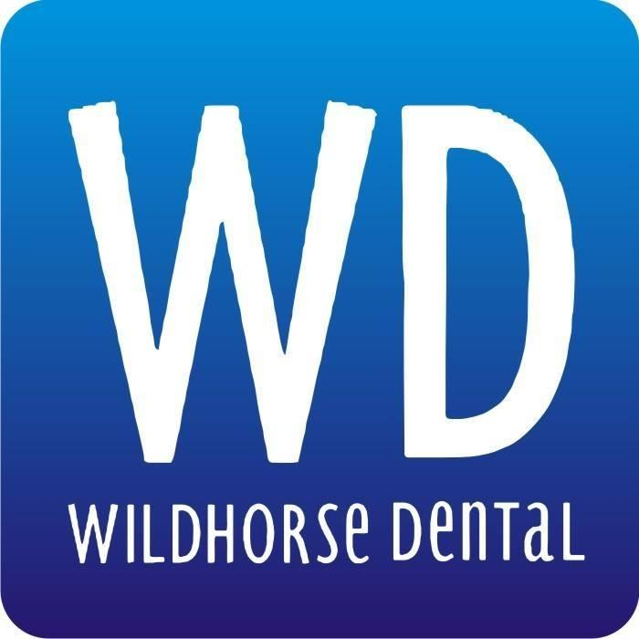 Wildhorse Dental
