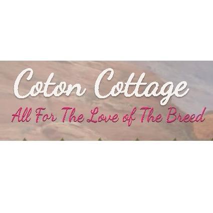 Coton Cottage