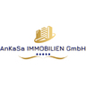 Bild zu AnKaSa Immobilien GmbH in Leipzig