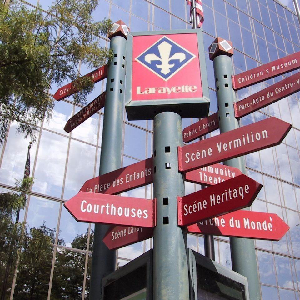Epperly Insurance Agency, LLC. - Lafayette, LA - Insurance Agents