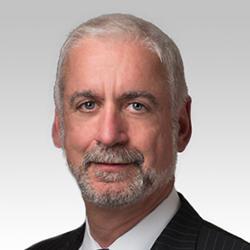 Jeffrey D. Kopin, MD