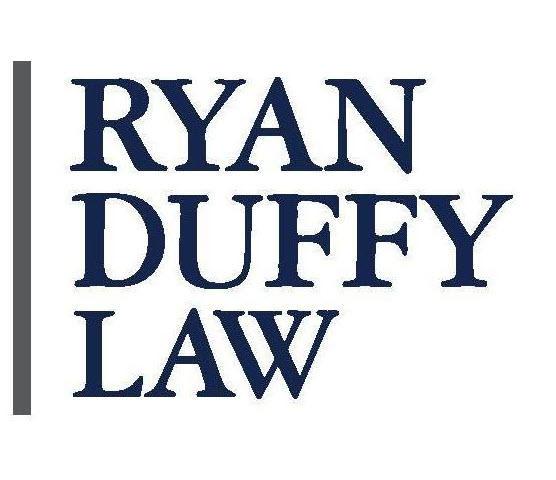 Ryan Duffy Law