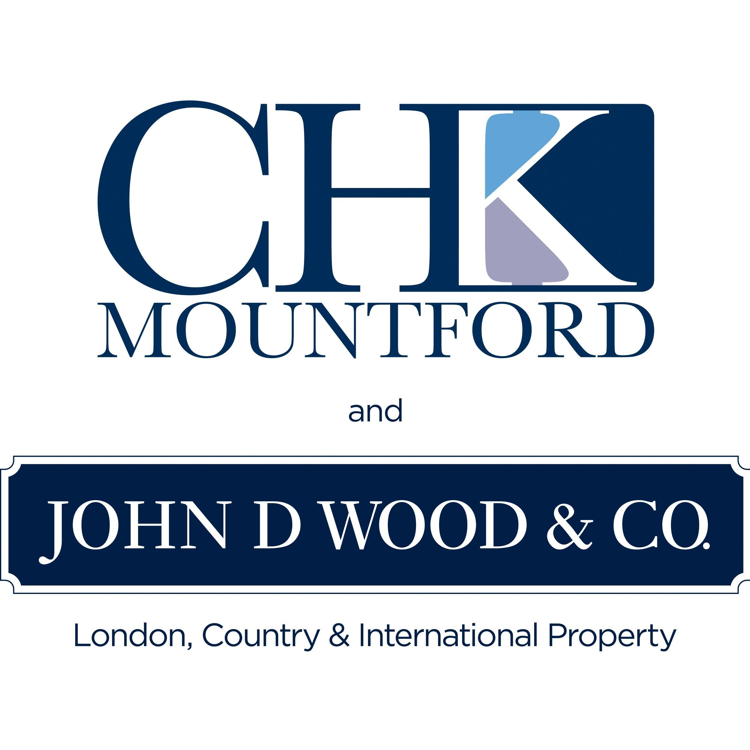 John D Wood & Co Estate Agents - Esher, Surrey KT10 9RQ - 01372 390463 | ShowMeLocal.com