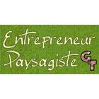 Entrepreneur Paysagiste GT - Jonquiere, QC G7S 3Z6 - (418)550-3116 | ShowMeLocal.com
