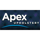 Apex Upholstery
