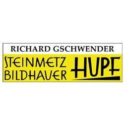 Logo - Franz X. Hupf Steinmetzbetrieb GmbH München