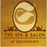 Spa & Salon At Southpointe The
