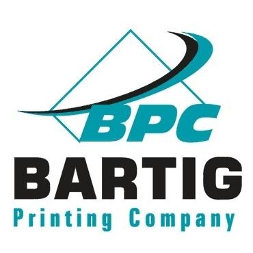 Bartig Printing Company - Wausau, WI - Copying & Printing Services