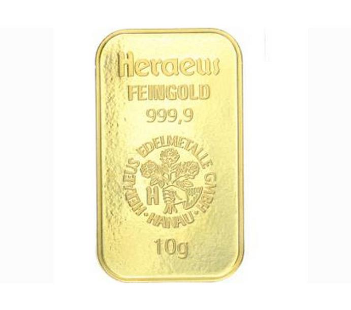 AUREA Numismatika a.s. - aukce, top mince, výkup mincí, medailí a bankovek