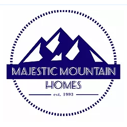Majestic Mountain Homes, Inc. - Bailey, CO - General Contractors
