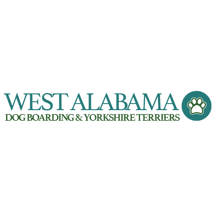 West Alabama Dog Boarding & Yorkshire Terriers