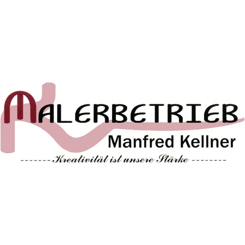 Bild zu Malerbetrieb Kellner in Maxhütte-Haidhof
